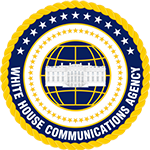 600px-Seal_of_the_White_House_Communications_Agency-1