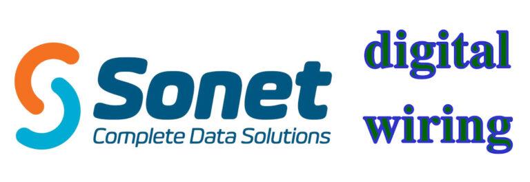 Sonet Acquires Digital Wiring